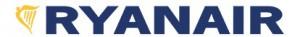 ryanair-logo-3