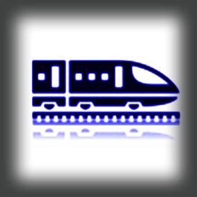 bilety kolejowe stansted express